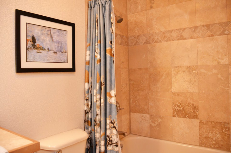 master-bathroom2-5.jpg