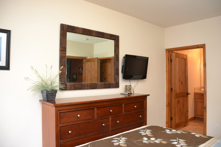 master-bedroom2-3.jpg