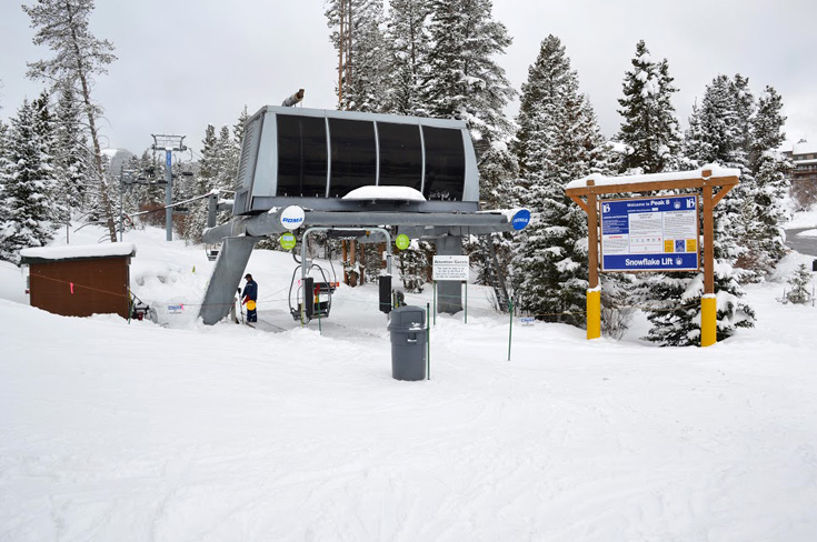 snowflake-lift.jpg