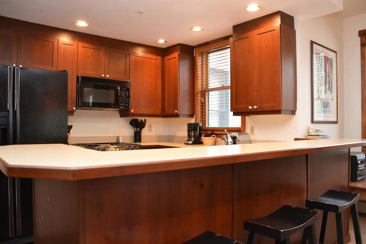 Kitchen46.jpg