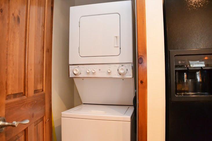 Washer-Dryer3.jpg
