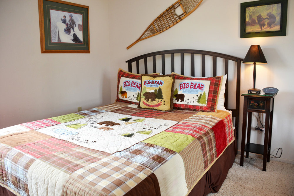 Bedroom114.jpg