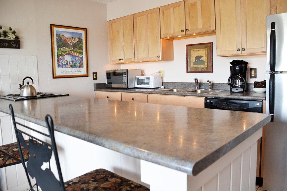 Kitchen148.jpg