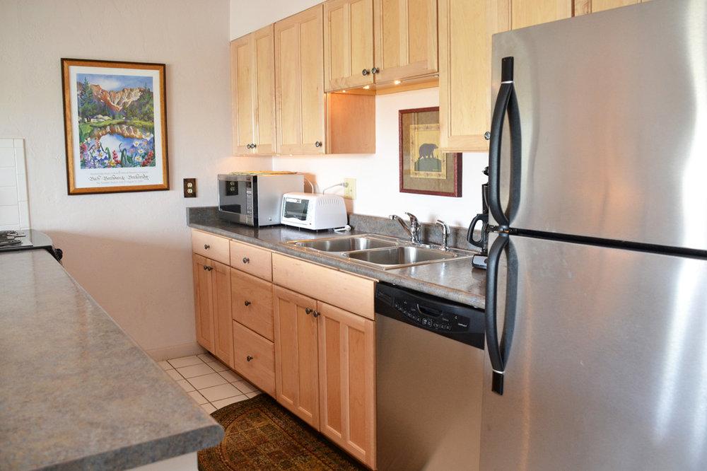 Kitchen231.jpg