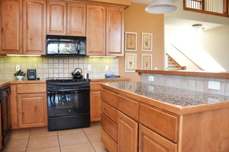Kitchen242.jpg