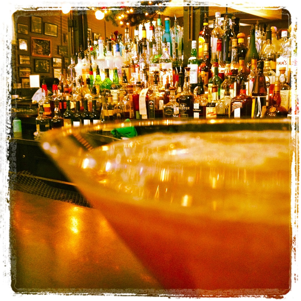 manhattan up at Jack Fry's bar.jpg