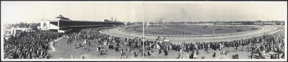 1940 kentucky derby .jpg