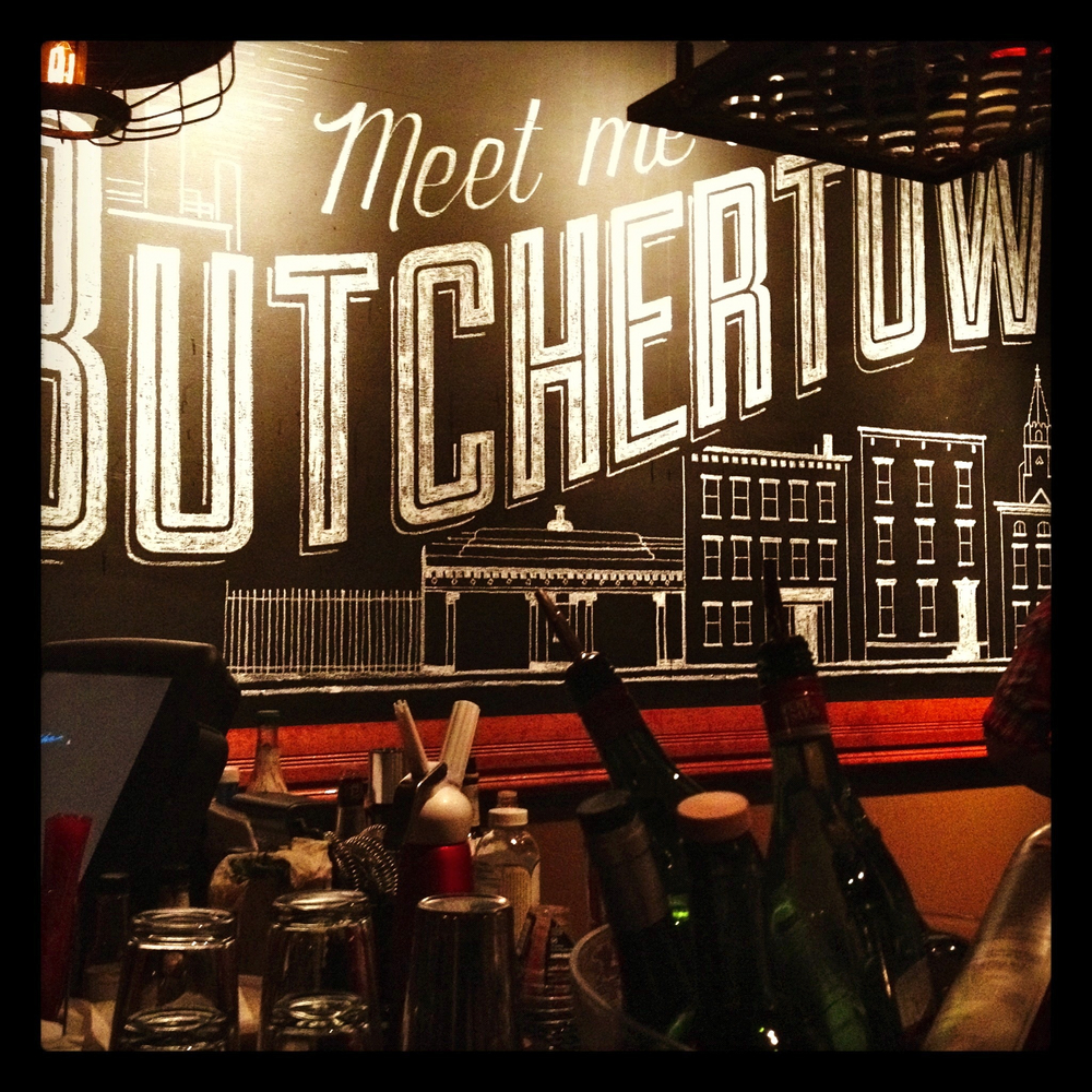 meat bar : meet me in butchertown .jpg
