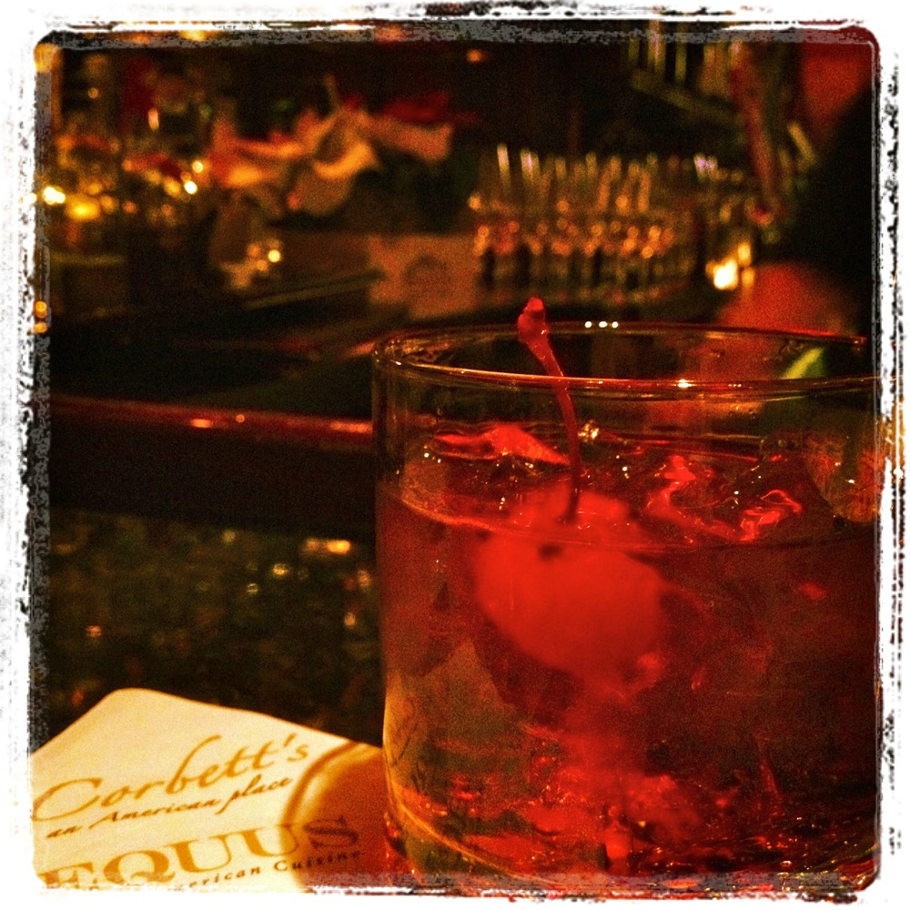 manhattan on the rocks famous Jacks Lounge.jpg
