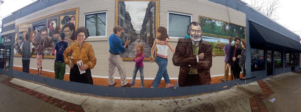 uptown cafe mural .jpg