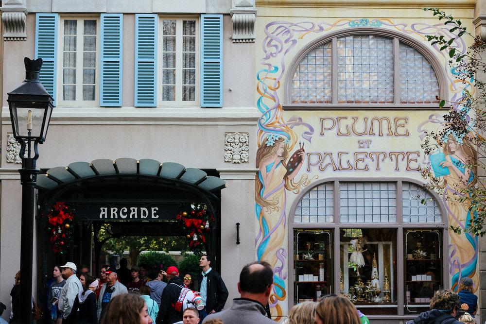 20161230_DisneyWorld_Epcot_OrlandoFL_BAPphotography_1-56.jpg