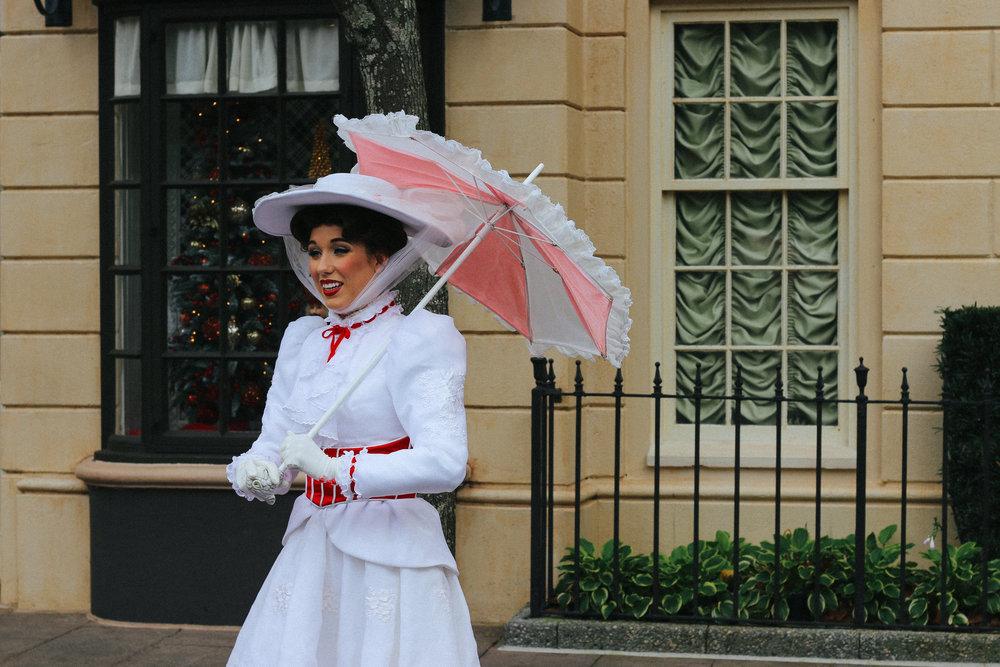 20161230_DisneyWorld_Epcot_OrlandoFL_BAPphotography_1-21.JPG