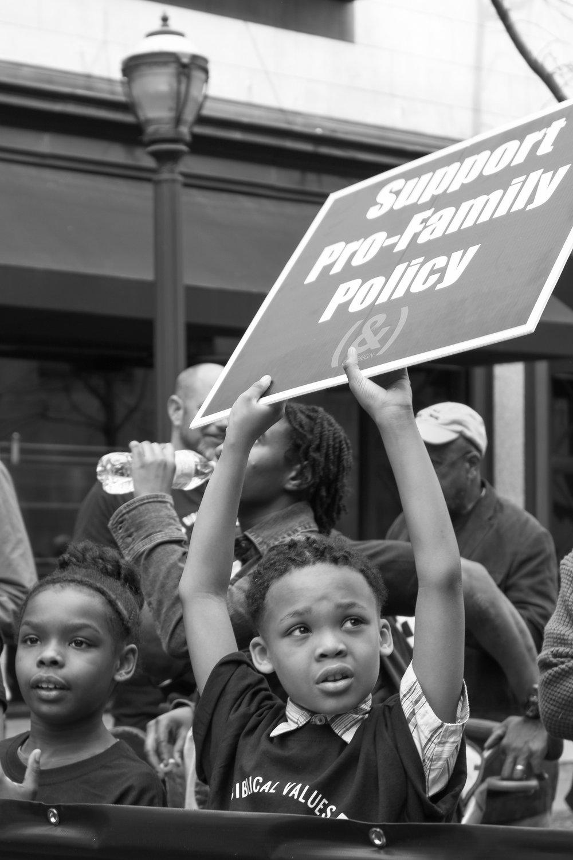 20170116_ANDCampaign_MLKMarch_AtlantaGA_BAPPhotography_01-47.jpg