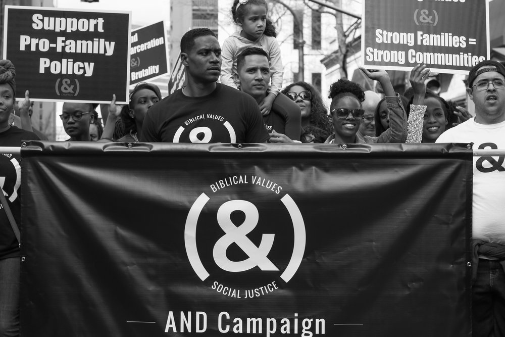 20170116_ANDCampaign_MLKMarch_AtlantaGA_BAPPhotography_01-95.jpg