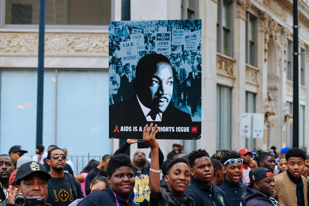 20170116_ANDCampaign_MLKMarch_AtlantaGA_BAPPhotography_01-120.jpg