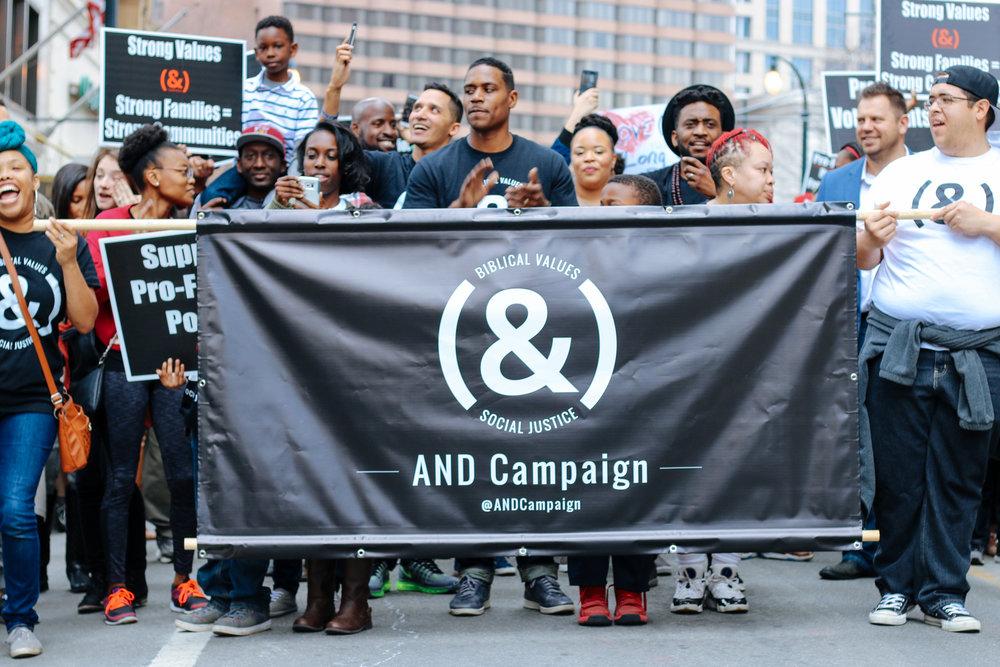 20170116_ANDCampaign_MLKMarch_AtlantaGA_BAPPhotography_01-122.jpg