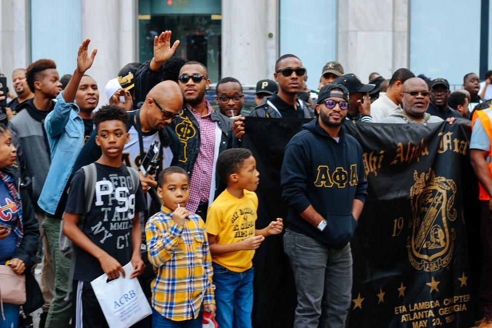 20170116_ANDCampaign_MLKMarch_AtlantaGA_BAPPhotography_01-118.jpg