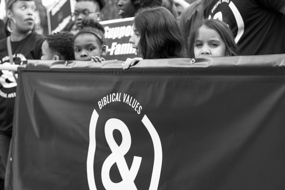 20170116_ANDCampaign_MLKMarch_AtlantaGA_BAPPhotography_01-153.jpg