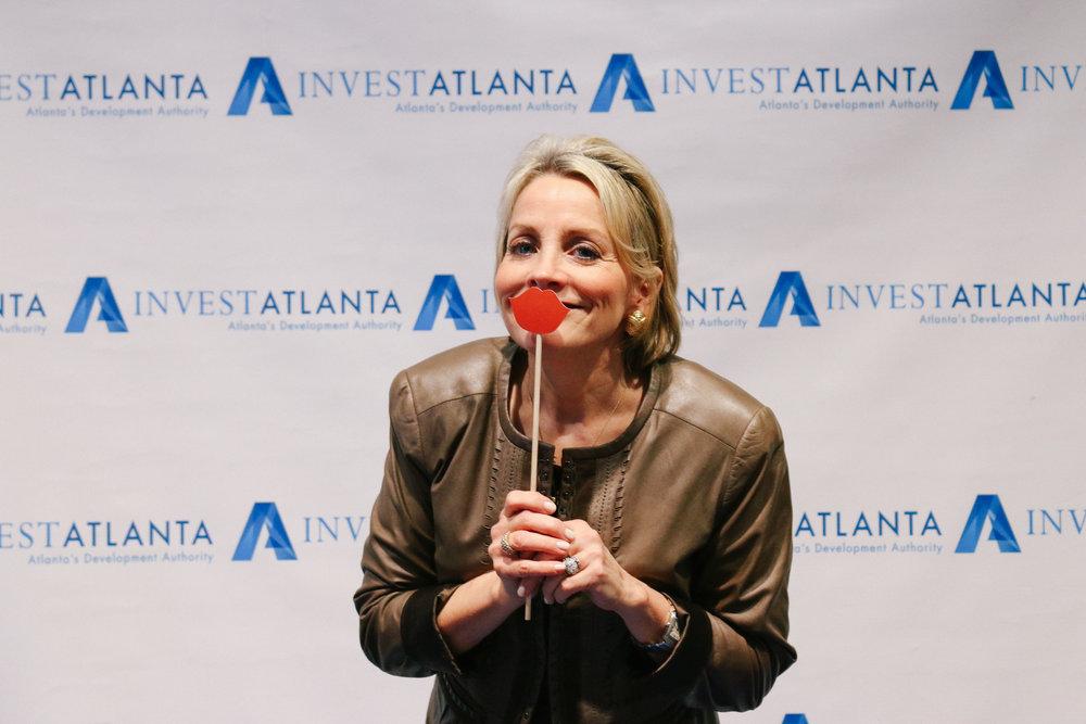 20170131_InvestAtlanta_ErnestineGareyRetirement_BAPPhotography_AtlantaGA_38.jpg