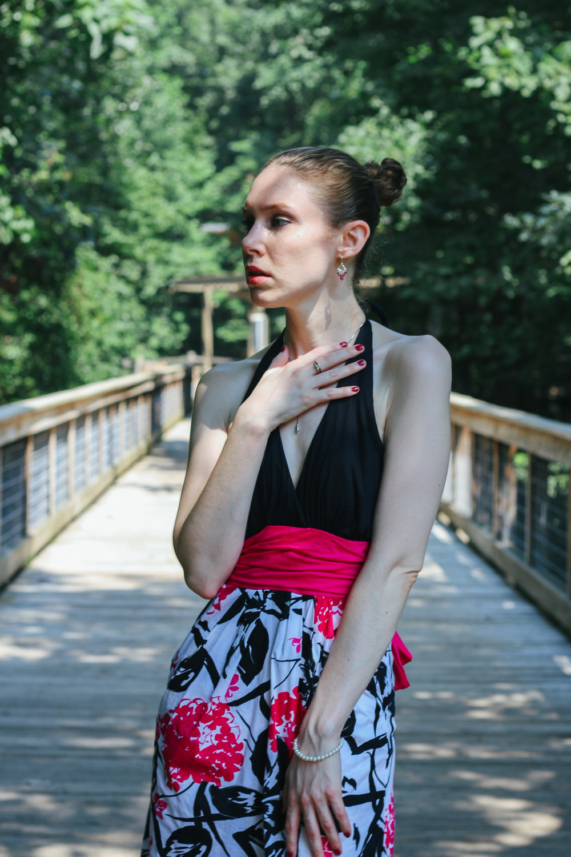 2017_BAPPhotography_SarahBoring_AtlantaPhotographer_AtlantaGA_26.jpg