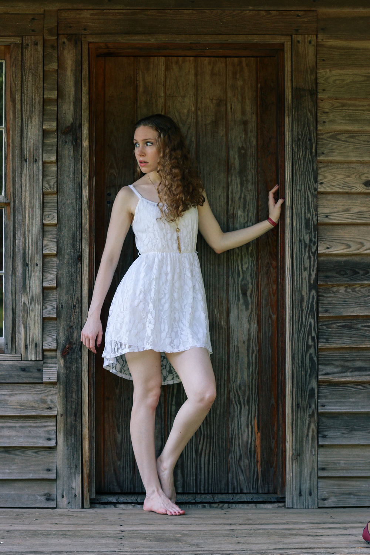 20170722_BAPPhotography_SarahBoring_AtlantaPhotographer_AtlantaGA_42.JPG