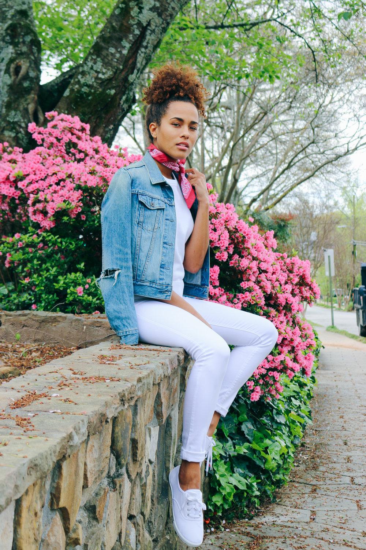 20180330_BAPPhotography_JasmineDouglas_AtlantaPhotographer_101.jpg