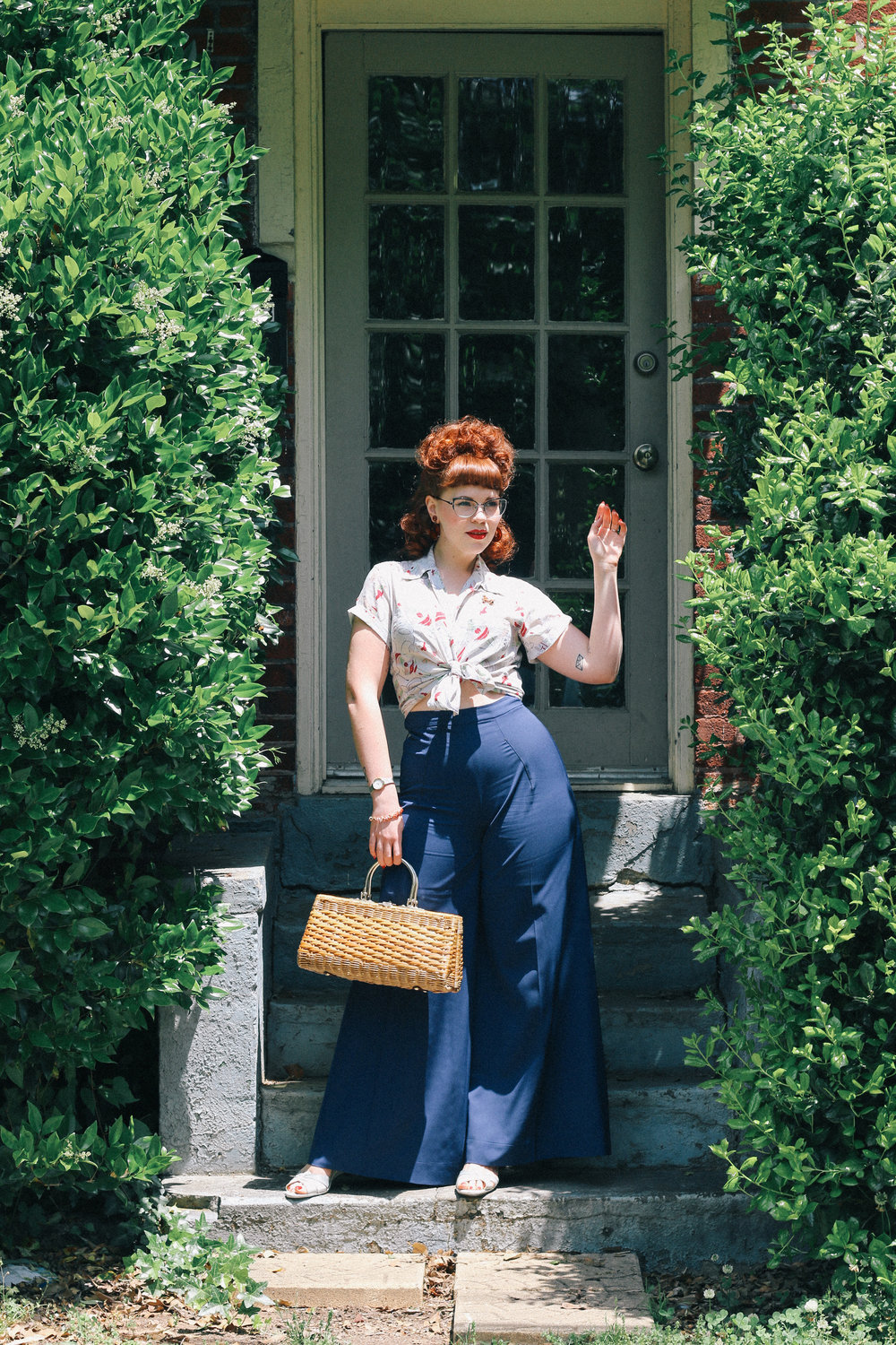 20180503_BAPPhotography_AtlantaPhotographer_VintageFashion_3.jpg