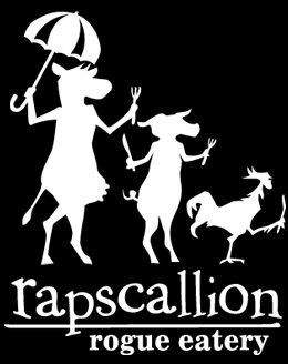 rapscallion_grayscale_image_generator.jpg