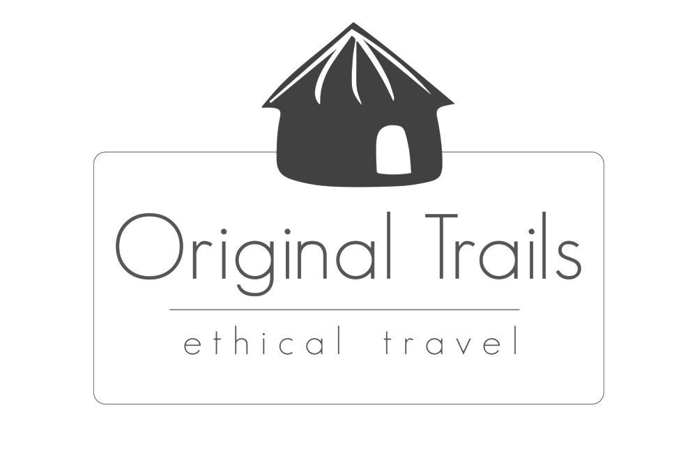 originaltrails.png