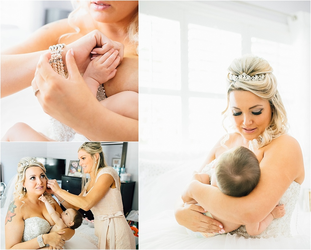 bride_breastfeeding_getting_ready