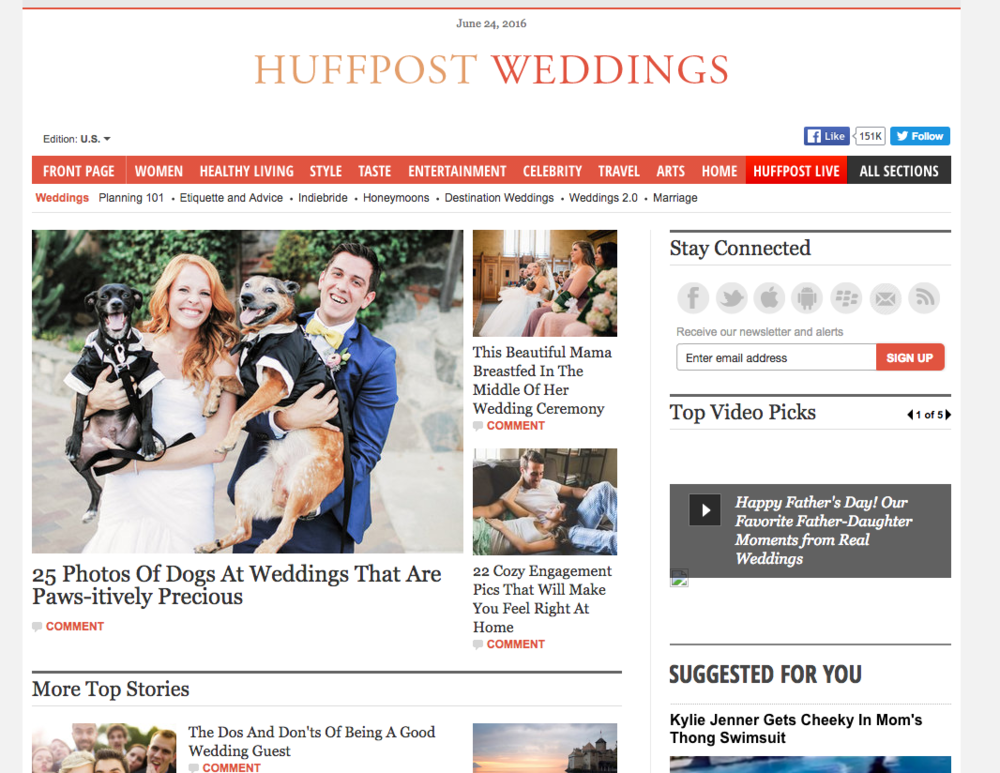 Huffington_weddings.png