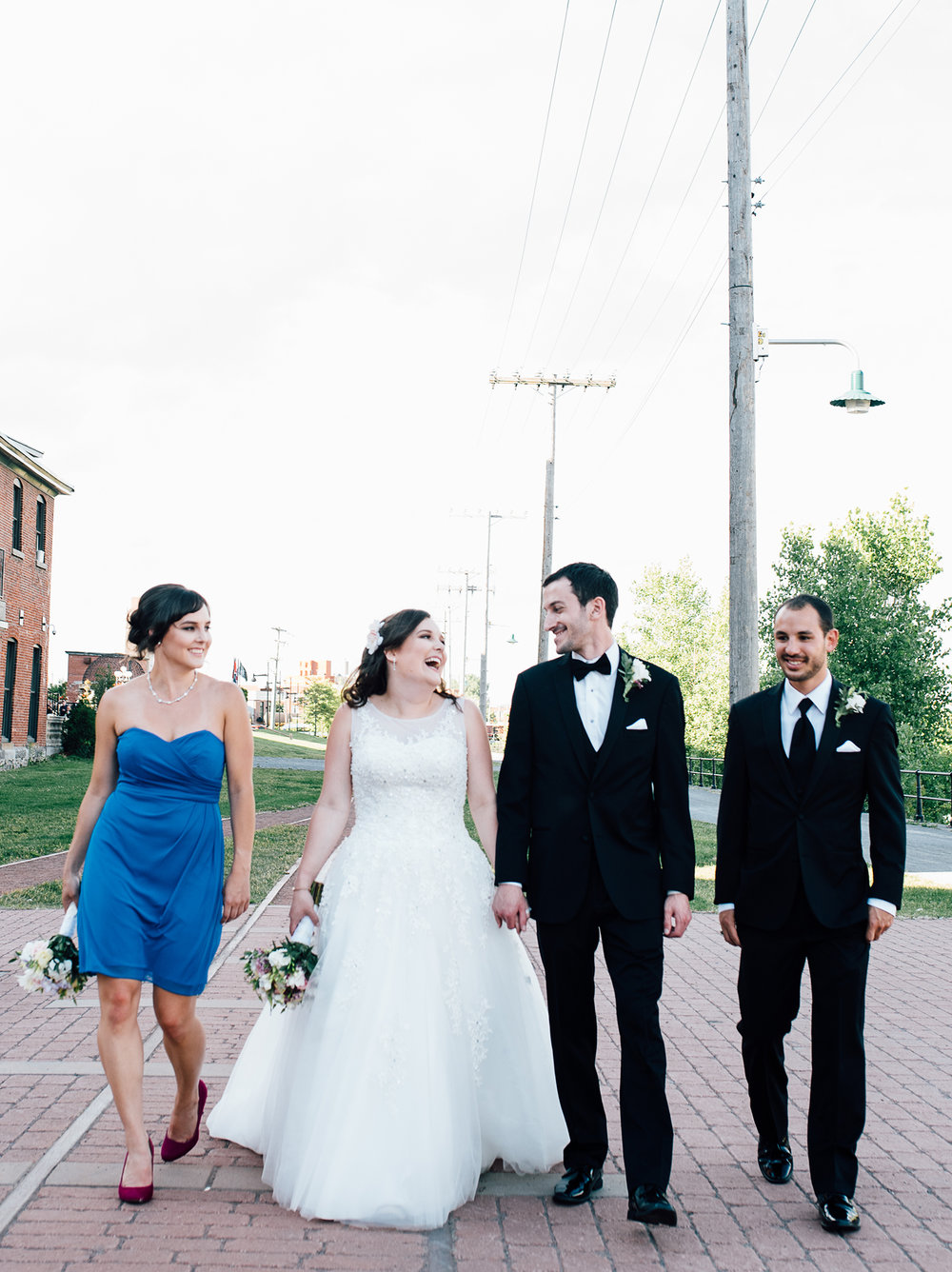 montreal_wedding_photographer_amboisie_wedding-11.jpg
