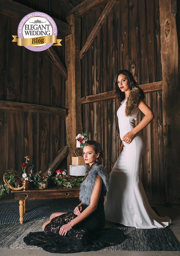 Elegant_wedding_magazine