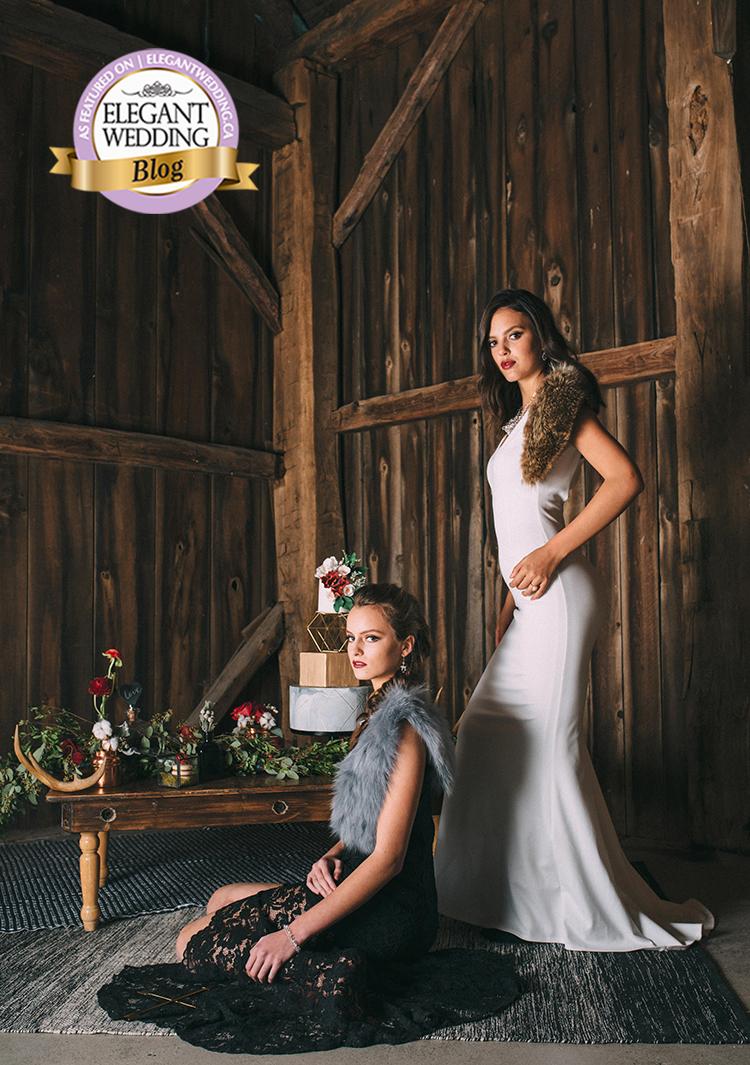 Elegant_wedding_magazine