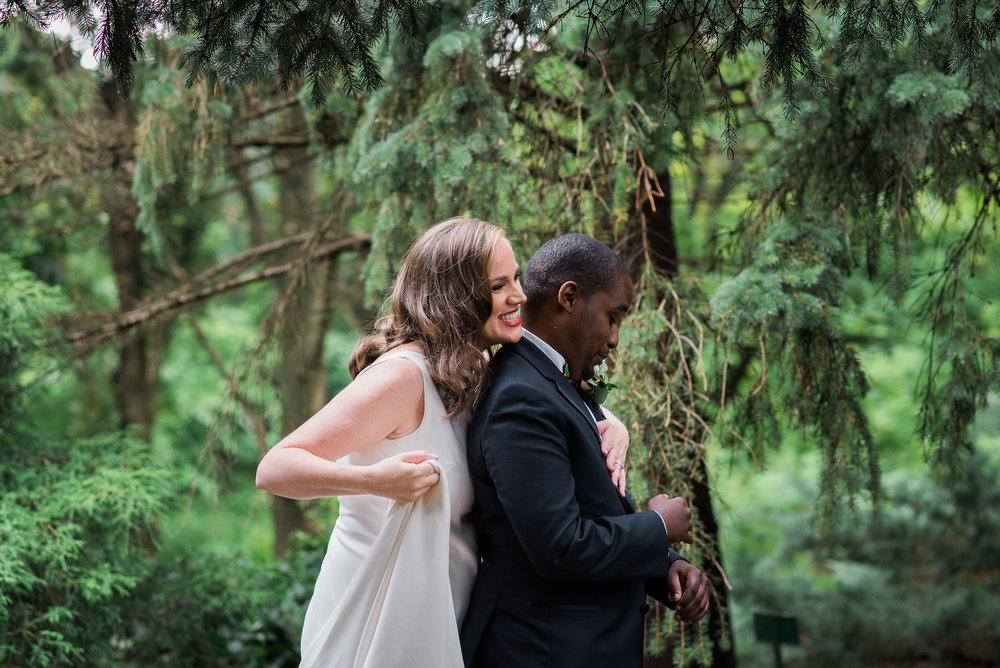 Christine_and_Leon_wedding_lana_nimmons_photography9546.jpg