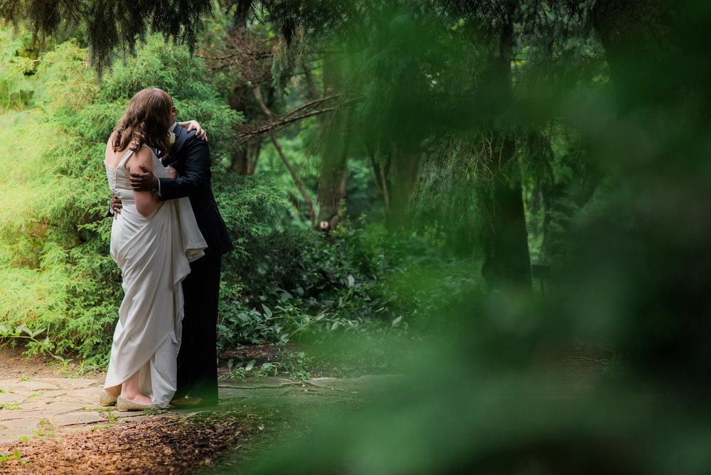 Christine_and_Leon_wedding_lana_nimmons_photography9562.jpg