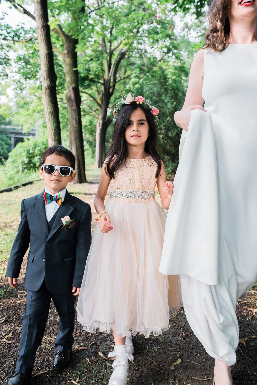 Christine_and_Leon_wedding_lana_nimmons_photography9639.jpg