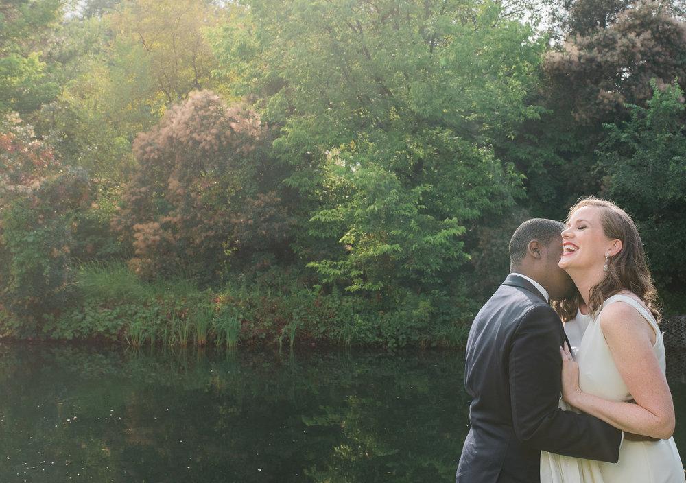 Christine_and_Leon_wedding_lana_nimmons_photography9724.jpg