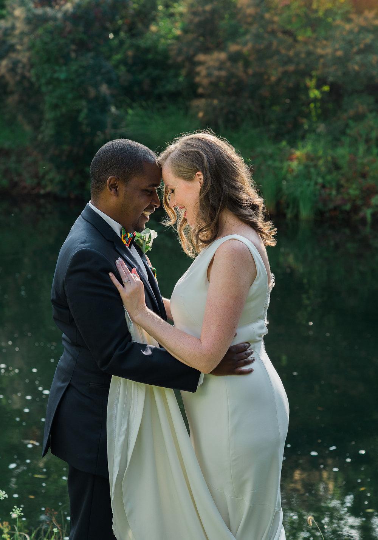 Christine_and_Leon_wedding_lana_nimmons_photography9730.jpg
