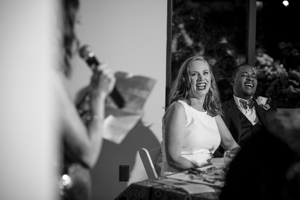 Christine_and_Leon_wedding_lana_nimmons_photography10543.jpg