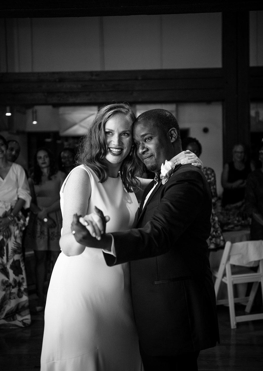 Christine_and_Leon_wedding_lana_nimmons_photography10677.jpg