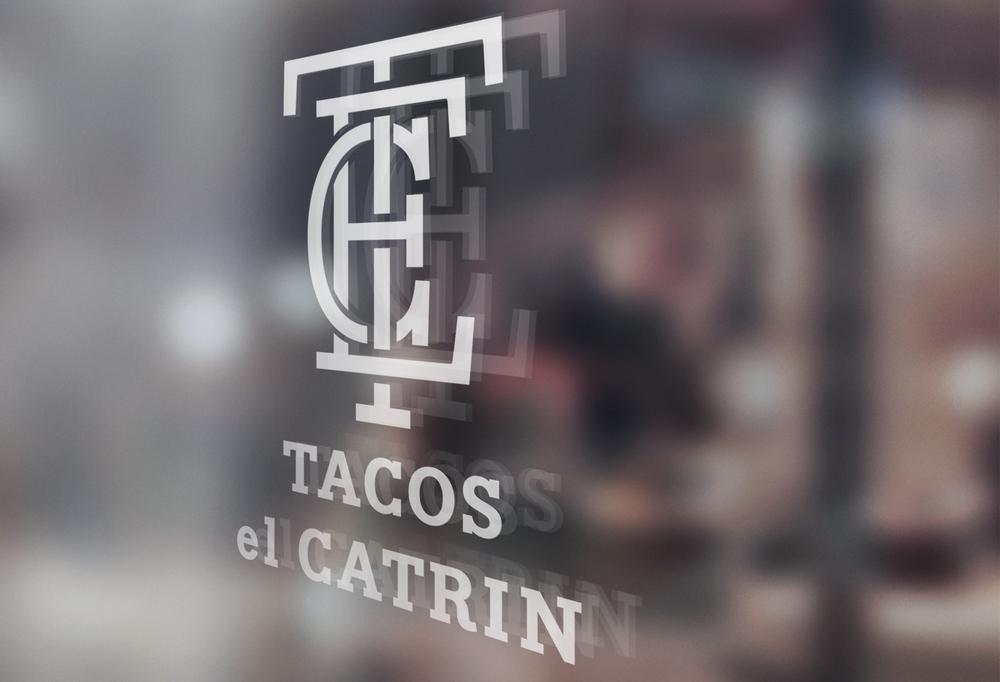 tacos el catrin front window.jpg