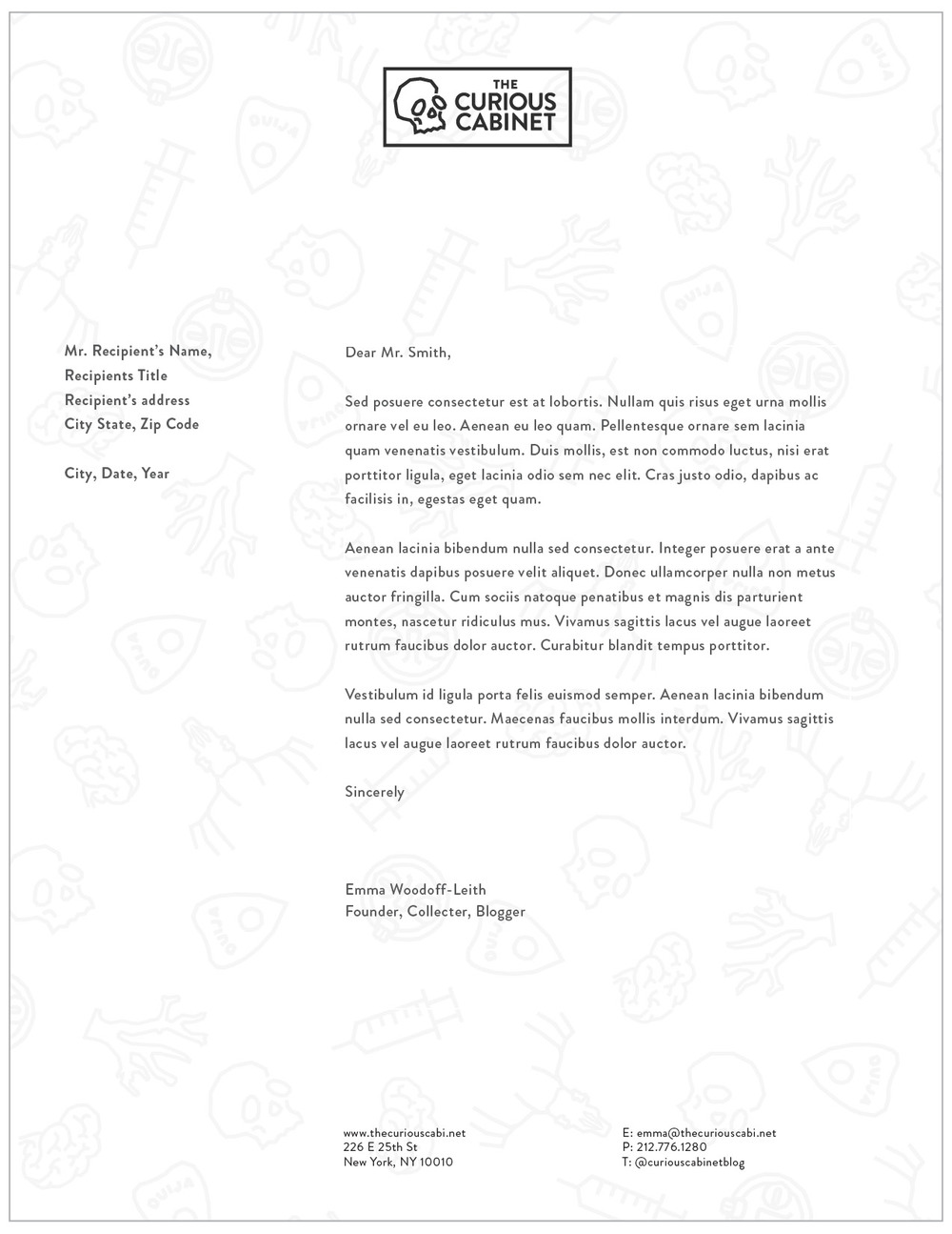 letterhead & invoice.jpg