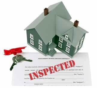 house_inspected.jpg