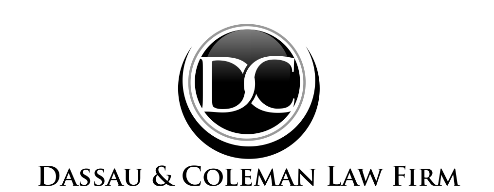 Dassau & Coleman Law Firm