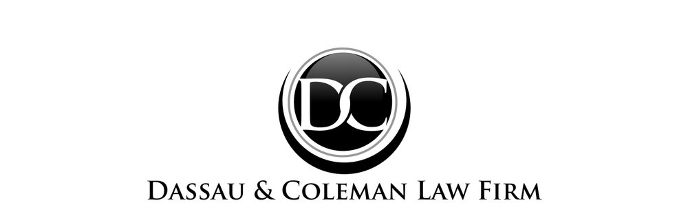 Dassau & Coleman Law Firm.jpg
