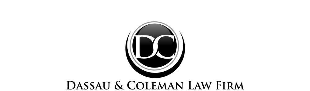 Dassau & Coleman Law Firm.jpg