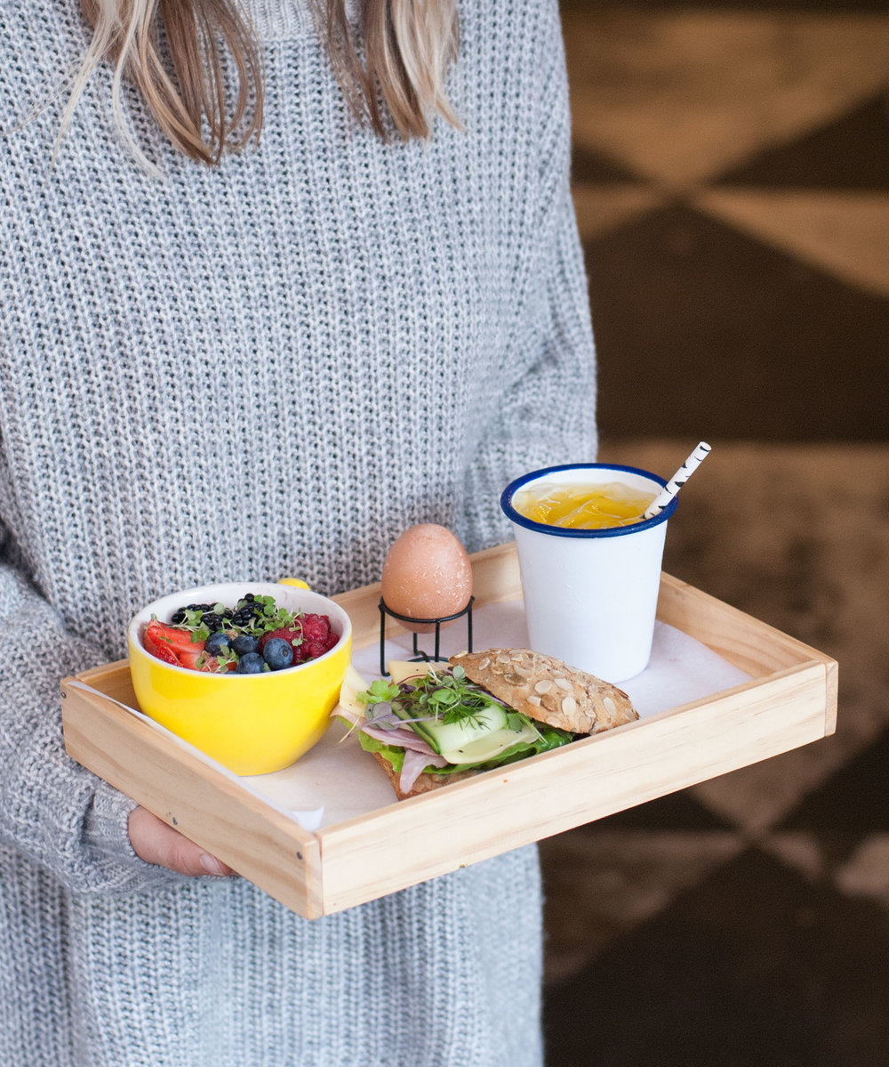 FIKA-SWEDISH-KITCHEN_BREAKFAST-TRAY_7_CROPPED.jpg