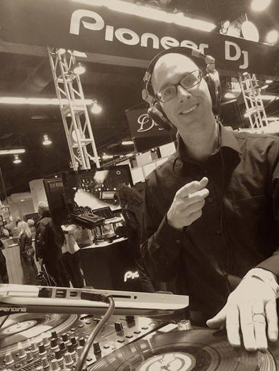 DJ Ramdogus.jpg