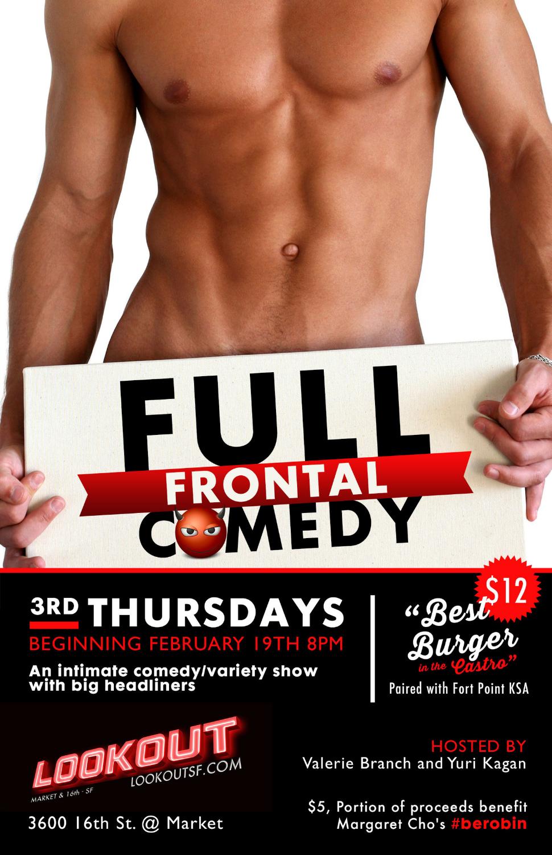Full Frontal Comedy Flier.jpg